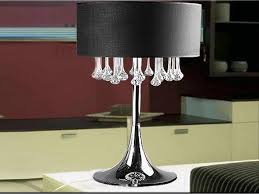 what to consider when ing battery operated table lamps