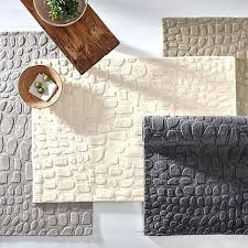hand tufted wool rug hand tufted wool rugs definition