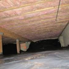 crawl space insulation cost. Contemporary Space Simple And Easy Remodeling Strategies You Could Evaluate Nowadays And Crawl Space Insulation Cost F