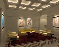 interior lighting designer. Hospitality Hotel Lighting Design Asia TELCS - Admiral Baysuites Philippines Interior Designer
