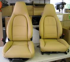 porsche 944 924 seat covers seat upholstery