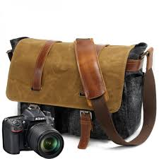 see 5 more pictures home men s bags messenger bags