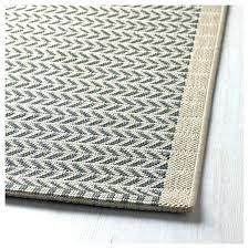ikea adum rug grey round rugs round rugs medium size of area area rugs grey rug