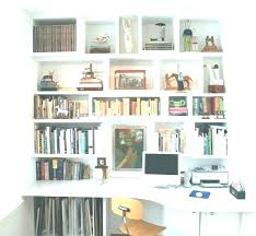 office shelf. Home Office Shelf. Unique Shelving Ideas For Wall Full Size Intended Shelf