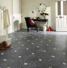Karndean Kitchen Flooring Newcastle Kitchen Bedroom Co Art Select Karndean Art Select