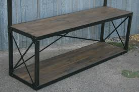 Industrial Coat Rack Bench Combine 100 Industrial Furniture Industrial Coat Rack With Bench 10