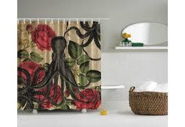 um size of curtains shower curtain hooks shower curtain ideas fabric bathroom shower curtains sari