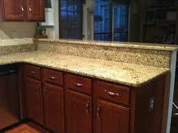 venetian gold granite countertop kitchens
