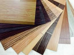 vinyl flooring wholers chennai