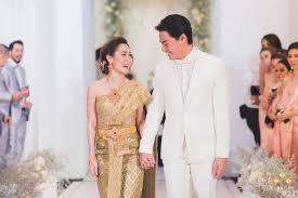 ข่าวดาราแต่งงาน-นาวินต้าร์2 – Wedding List