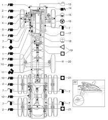 Wrg 7511 Volvo Semi Truck Engine Diagram