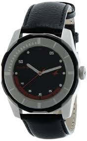 buy fastrack economy 2013 analog black dial men s watch 3099sl06 buy fastrack economy 2013 analog black dial men s watch 3099sl06 online at low prices in amazon in