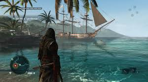 Assassins Creed 4 Black Flag: Freedom Cry pc-ის სურათის შედეგი
