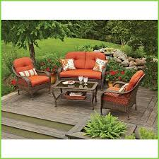 Better Homes and Gardens Wicker Patio Furniture Fresh Better Homes