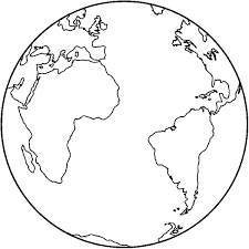 Earth Coloring Sheet S S Free Earth Science Coloring Sheets