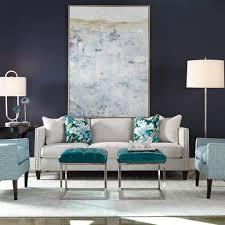 Fresh Furniture Fair Kinston Nc