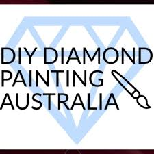 <b>DIY Diamond Painting</b> Australia - Home   Facebook