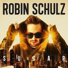 <b>Robin Schulz</b> - <b>Sugar</b> | Releases, Reviews, Credits | Discogs