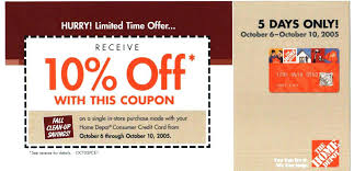 home decorators collection coupon free shipping s tion ide home