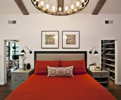 ... How To Create A Romantic Bedroom For Valentineu0027s Day?
