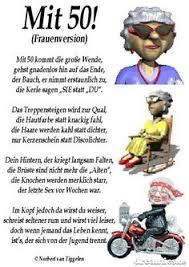 Kurze Gedichte Zum 50 Geburtstag Deknappekikker