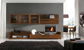 Small Picture Living Room Impressive Ebay Wall Units Living Room Furniture