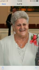 Obituary for Sharon (Lisk) Gowan | Pollard Funeral Home