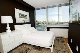 1 bedroom apartments in long island. enlarge; kitchen 1 bedroom apartments in long island