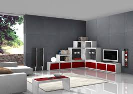 Tv Storage Units Living Room Furniture Modern Living Room With Tv And Wonderful Sofa Set Gucobacom