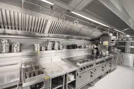 Restaurant Equipment Austin TXRestaurant Supply Austin TX - China kitchen austin tx