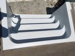 pool step after jpg