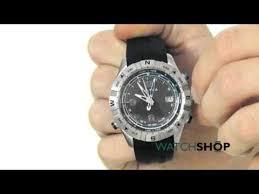 nautica men s nst550 tide temp compass watch a21032g nautica men s nst550 tide temp compass watch a21032g
