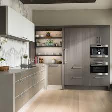 custom kitchen cabinets dallas. Unique Dallas Best Kitchen Gallery Alejandro Custom Cabi S Builders Surplus Dallas  Of Cabinets On