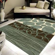 how to make an area rug from carpet remnants designs