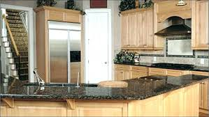 average cost of granite overlay countertops granite overlay stylish kitchen granite overlay home granite overlay granite
