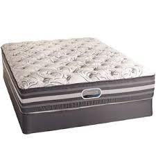 beautyrest recharge mattress. Simmons Canada Beautyrest Recharge World Class Ashgrove 2015 Queen Plush Mattress Set