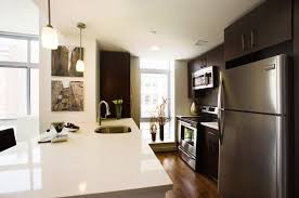 nyc 2 bedroom apartments for rent. new chelsea bedroom apartments for rent nyc chelseaparkrentals com modes: large size 2 c