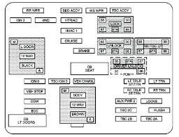 2003 bmw 745i wiring diagram basic guide wiring diagram \u2022 2004 BMW 745Li Review at 2004 Bmw 745li Wiring Diagram