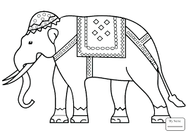 India Coloring Pages Map Coloring Page Map Colouring Pages Map