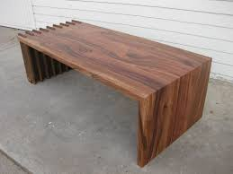 awesome collection of urban coffee table unique with custom fenceboard foldover coffee marvelous urban home coffee table