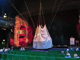 file chandelier of the phantom of the opera białystok 01 jpg