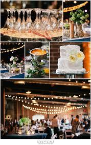 Nyk Cali Wedding Photographers Nashville Tn The
