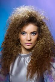 80's Hair Style 27 best 80s costume images 80s costume hairstyles 5721 by wearticles.com