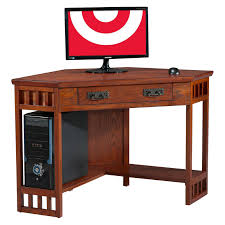 space saving storage furniture. Oak Corner Desk Computer Table Office Storage Furniture Space Saving For  With Space Saving Storage Furniture