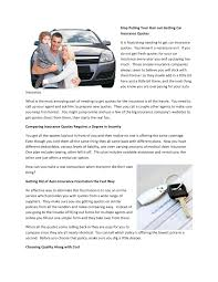 american family insurance quote entrancing american family insurance auto quote raipurnews