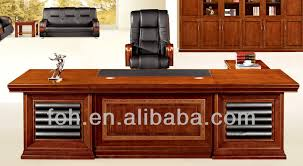 president office furniture. 10ft president desk classic wooden office furniture wood fohsa3240
