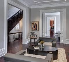 gray walls white trim wood floors on interior design grey walls white trim with gray walls white trim wood floors home sweet home pinterest