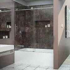 aqua glass shower stalls aqua glass shower door awesome glass shower enclosure aqua glass quadrant shower