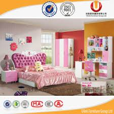 colorful furniture for sale. brilliant for best sale competitive price bedroom furniture colorful princess kids  children bed ulhe602 to for f