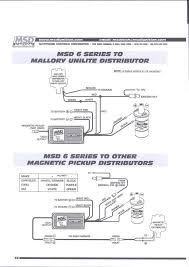 msd al wiring diagram ford msd image wiring diagram msd 6al wiring diagram ford wiring diagram on msd 6al wiring diagram ford